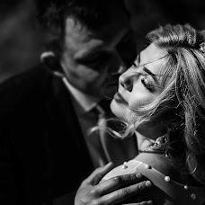 Wedding photographer Elizaveta Samsonnikova (samsonnikova). Photo of 17.10.2017
