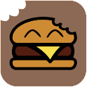 FoodMe - It's Tinder for Food icon