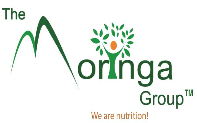 Moringa Benefits For Men. Tips and Recipes