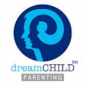 Dream Child Parenting icon