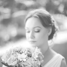 Wedding photographer Anton Steblovskiy (wedpeople2). Photo of 29.07.2016