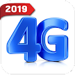 Browser 4G APK