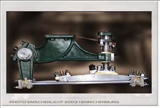 Foto: 2007 12 23 - R 03 09 19 052 - P 035 - an langer Hand