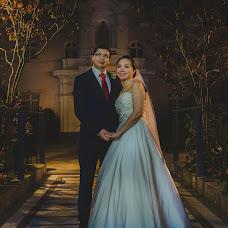 Wedding photographer Marcel Suurmond (suurmond). Photo of 30.12.2017