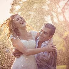 Wedding photographer Merve Bayındır Ercan (bayndrercan). Photo of 18.06.2015