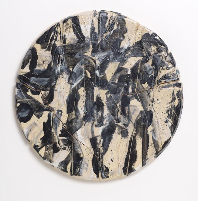 <p> <strong>Splendide-H&ocirc;tel K (for GS)</strong><br /> Ceramic<br /> 15&quot;x 15&quot;<br /> 2018-2019</p>