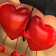 Как выразить любовь Android apk