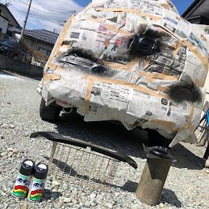 エクストレイル T32のカスタム事例画像 こうやんさんの2021年04月10日16:23の投稿