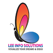 LEE INFO SOLUTION