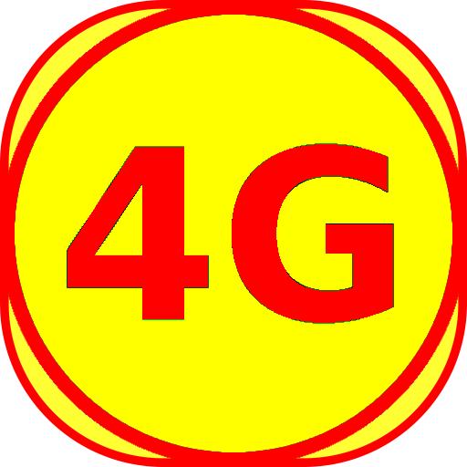 4G Activator Pro