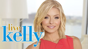 LIVE with Kelly thumbnail