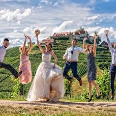 Wedding photographer David Anton (DavidAnton). Photo of 11.10.2017