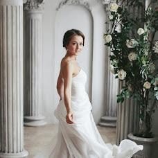 Wedding photographer Ekaterina Buneeva (ekaterinabuneeva). Photo of 06.08.2018