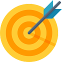 Darts Trainer icon
