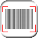 Barcode Scanner Pdf QR Reader icon