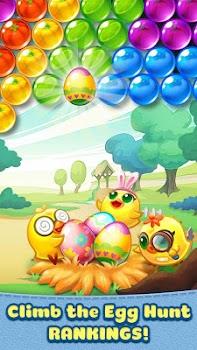 Bubble CoCo: A+ Bubble Shooter Blast