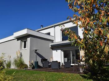 maison à Sayat (63)