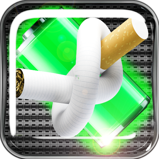 Smoke Device Widget
