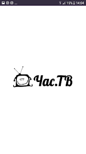 Час ТВ онлайн Tips - náhled