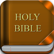 Watchtower JW Library Free 1 0 latest apk download for Android
