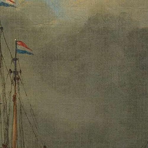 Timeline Dutch History - Rijksstudio - Rijksmuseum