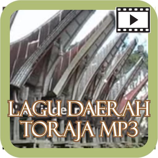 LAGU DAERAH TORAJA MP3