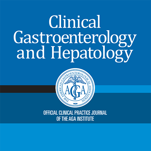 CGH Journal - Apps on Google Play