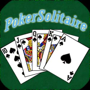 Плей маркет карточные игры