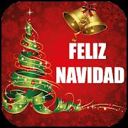 Felicitaciones y tarjetas de Navidad APK