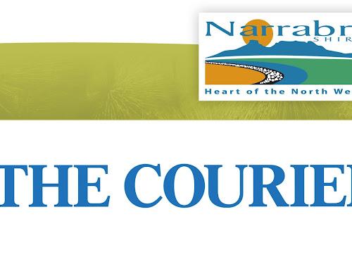 Your Council: Thursday, August 6