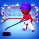 Happy Hockey! - Androidアプリ