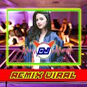 DJ Kau Pemberi Harapan Palsu Viral icon