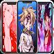 七つの大罪壁紙/ Meliodas