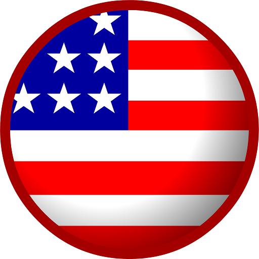 richardcreator avatar image