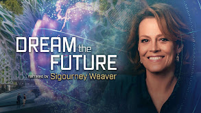 Dream the Future thumbnail