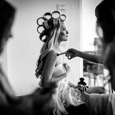 Fotograful de nuntă Cristiano Ostinelli (ostinelli). Fotografia din 19.06.2017