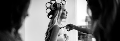 Fotografo di matrimoni Cristiano Ostinelli (ostinelli). Foto del 19.06.2017