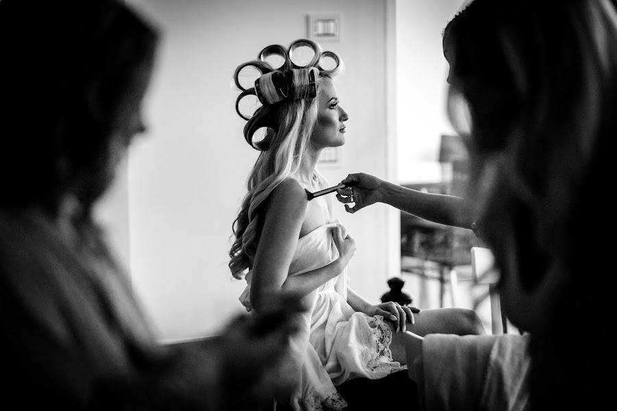 Hochzeitsfotograf Cristiano Ostinelli (ostinelli). Foto vom 19.06.2017