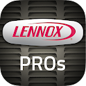 Lennox Industries - Logo