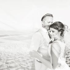 Φωτογράφος γάμου Irini Koronaki(koronaki). Φωτογραφία: 18.07.2016