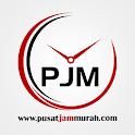 pjm (delete) icon