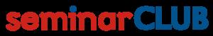 SeminarCLUB  - ActionCoach Nederland