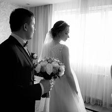 Wedding photographer Sergey Andreev (AndreevSergey). Photo of 26.09.2017