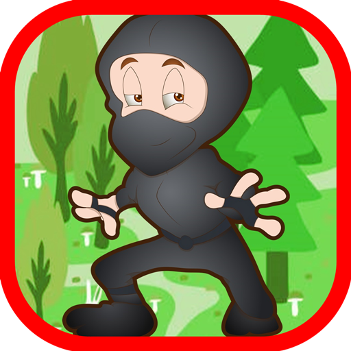Ninja Adventure Classic