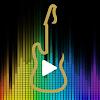 Guitar Tunes™ APK