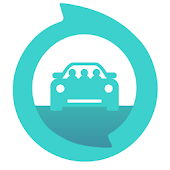 Somo - Plan Ride, Commute & Carpool with a Group Icon