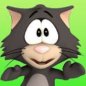 Tap the Cat – Pocket Street icon