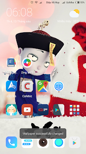 Download Tieu Cuong Thi For PC Windows and Mac apk screenshot 6