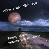 When I Was With You (feat. Lola De Hanna)