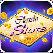 Classic Casino Slot Machines